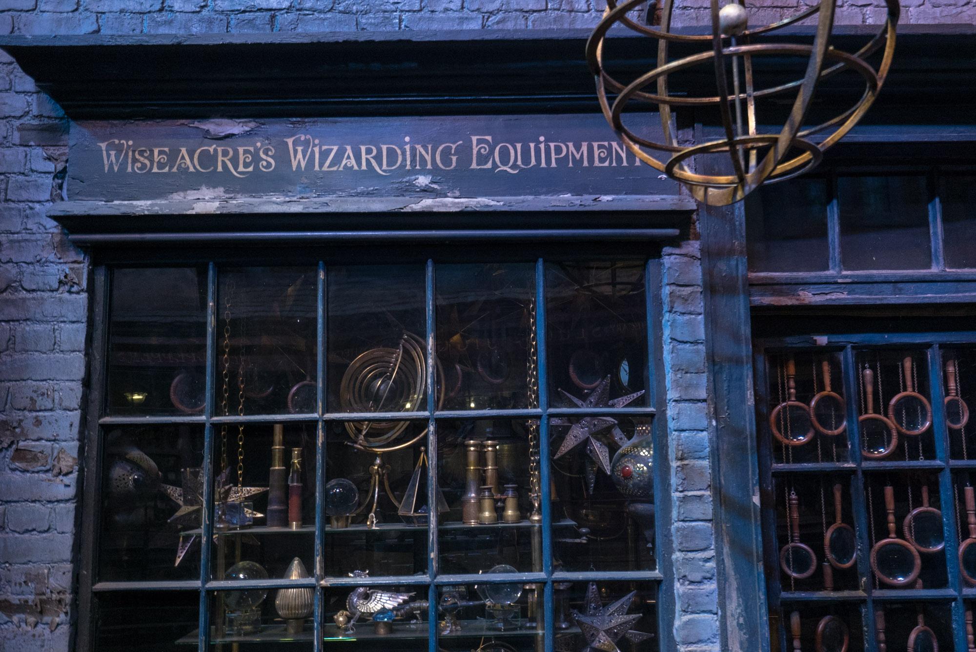 london_harry_potter_00109