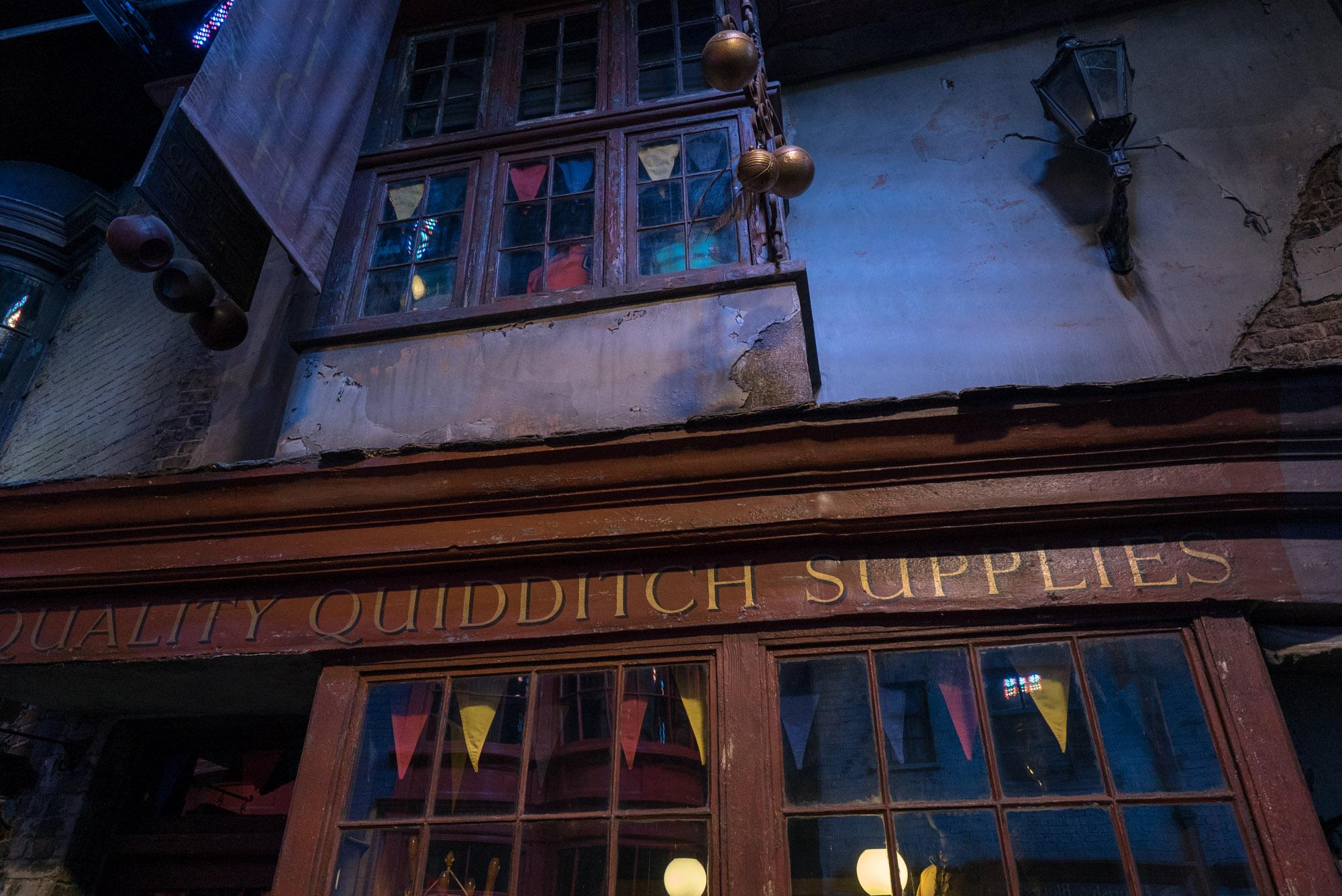 london_harry_potter_00110